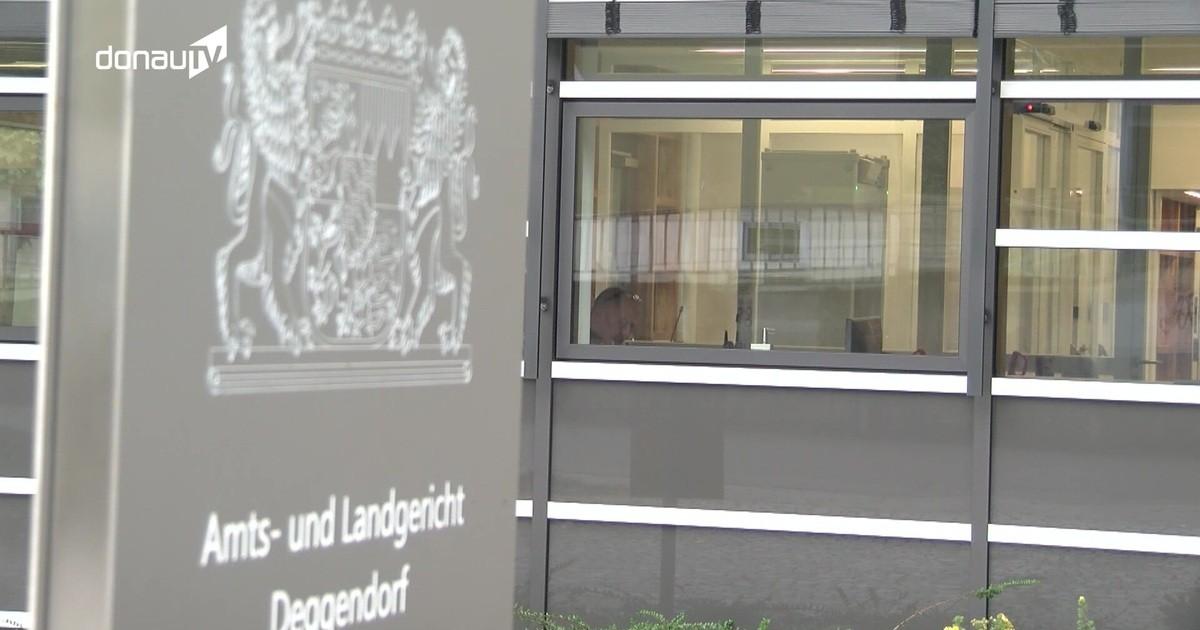 Lg Deggendorf